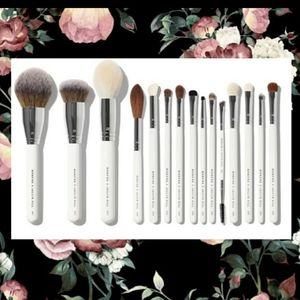 MORPHE X JACLYN HILL THE MASTER REMIX COLLECTION
